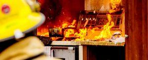 fire damage restoration orlando