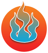 fire damage restoration 1