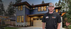 orlando residential emergency property restoration