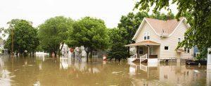 flood damage cleanup orlando