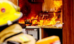 fire damage cleanup orlando