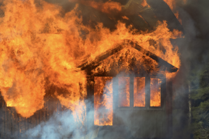 fire damage restoration mcdonough, fire damage mcdonough, fire damager repair mcdonough