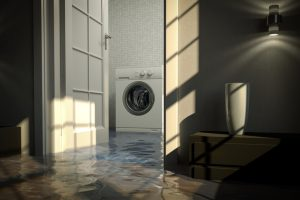 water damage restoration butts county, water damage butts county