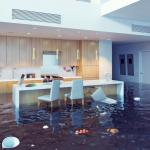 water damage restoration mcdonough, water damage repair mcdonough, water damage mcdonough,