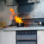 fire damage restoration mcdonough, fire damage mcdonough, fire damage repair mcdonough