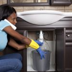 water damage cleanup mcdonough, water damage mcdonough, water damage repair mcdonough