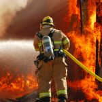 fire damage repair mcdonough, fire damage cleanup mcdonough, fire damage restoration mcdonough