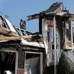 fire damage restoration mcdonough, fire damage repair mcdonough, fire damage cleanup mcdonough